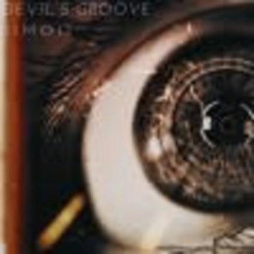 11Moi11 - 11Moi11 - Devil's Groove Artwork