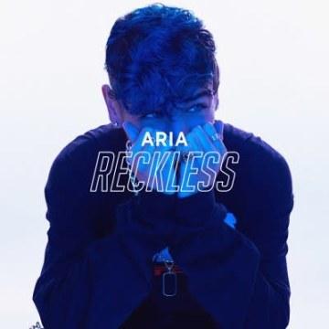 ARIA - Reckless (lethxrgy Remix) Artwork