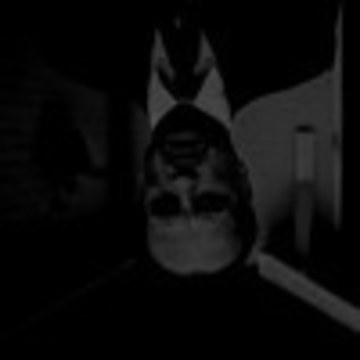 MONGII24 - Matthew Herbert - I Hadn't Known, I Only Heard(The 24th Pitched Dub Mix) Artwork