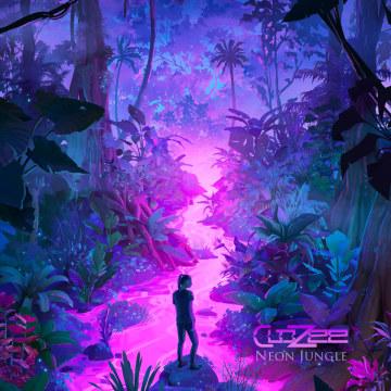 CloZee - Mirage (Prude Remix) Artwork