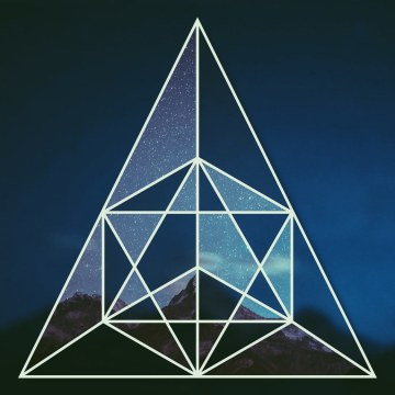 Maxwell Aden - No Sleep (VAVIK Remix) Artwork
