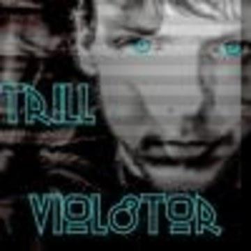Firstlightpros. - Viol8tor Artwork
