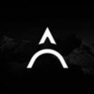 ACROBASS - BELIVE (FEAT. JAY NEBULA) ACROBASS REMIX Artwork