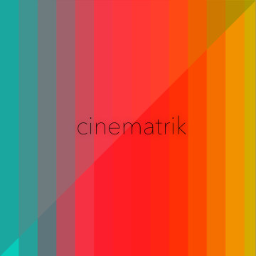 The Naked And Famous - Everybody Knows (cinematrik Remix) Artwork
