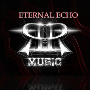 RR - Eternal Echo Artwork