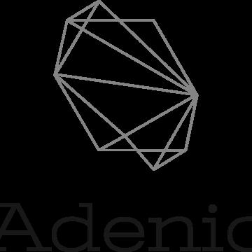 Adenio - Beyond Artwork
