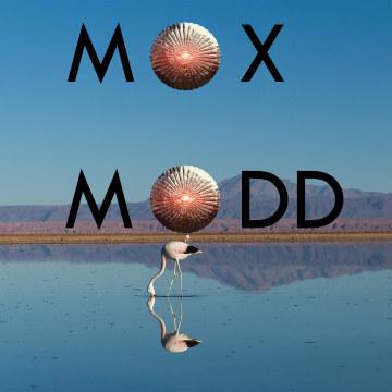 Max Madd - Max Madd - Heartfeldt Sound (Original Mix) Artwork