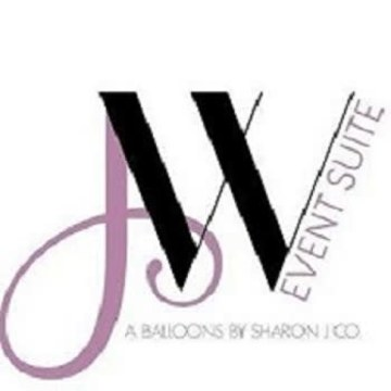 Jw Event Suite - sophisticated event center in Mcdonough GA Artwork