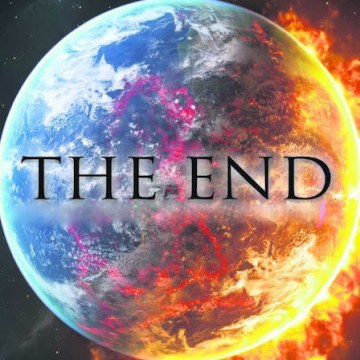 SILO RCRDS - If This Is The End (untilhill. Remix) Artwork