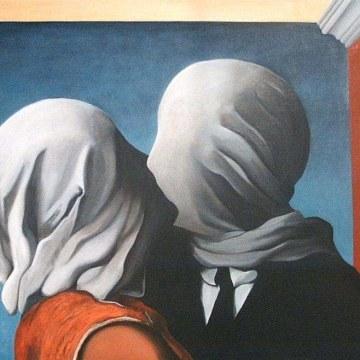 mixedupkid - For the Lovers Artwork