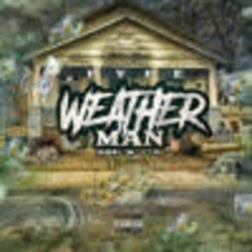 "Fyfe Block Royal - Fyfe - Remixed to ""Jim jones"" Weather Man Artwork"