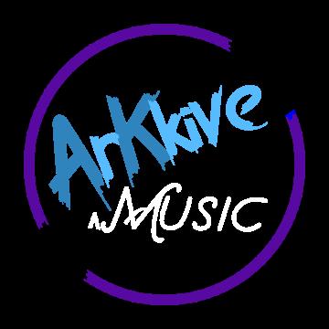 ArKkive - Nightfall Artwork
