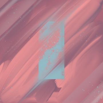 Felix Cartal - Chopped Up Challenge (2 of 4) Guest Judge: Zedd (DIP Official Remix) Artwork