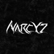 Defunk - Can't Buy Me feat. Megan Hamilton & Wes Writer (Narcyz Remix) Artwork