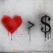 Defunk - Can't Buy Me feat. Megan Hamilton & Wes Writer (TNTHouseMusic Remix) Artwork