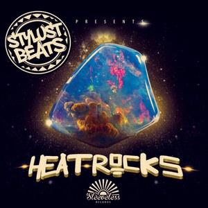 Hip-Hop Essentials Songs to Remix | SKIO Music
