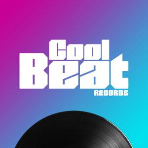 Top Tracks Songs to Remix | SKIO Music