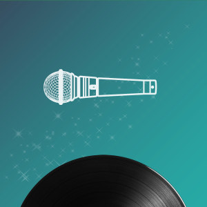 Find Songs to Remix | SKIO Music