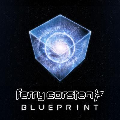 Enter the Ferry Corsten Remix Contest   SKIO Music