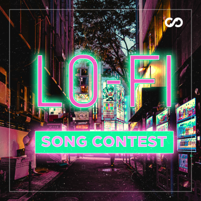 Enter the Lo-Fi Song Contest #1 | SKIO Music