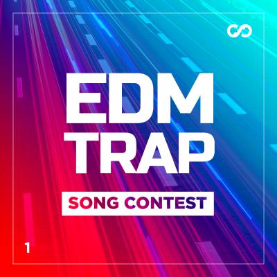 Enter the EDM Trap Song Contest #1 | SKIO Music