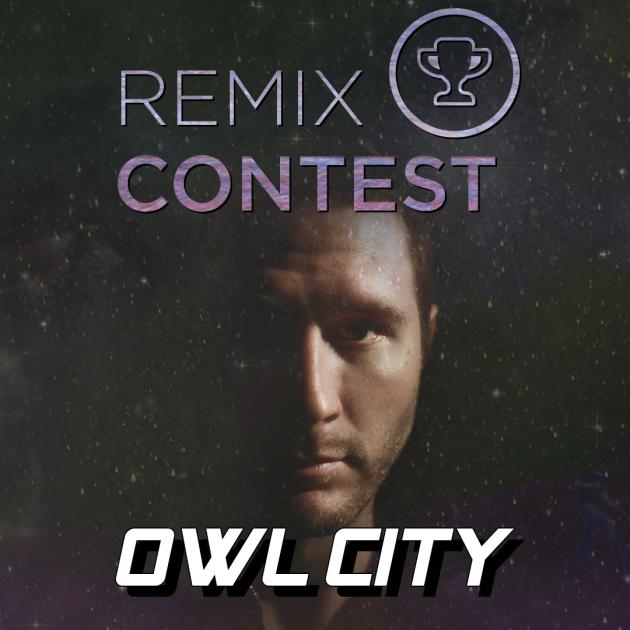 Enter the Lucid Dream Remix Contest | SKIO Music