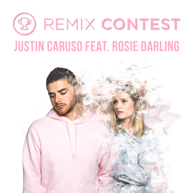 Enter the Justin Caruso Remix Contest | SKIO Music