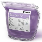 Ecolab Oasis Clean 32S, 2 ltr
