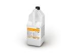Ecolab Lodan Maxx, (5 liter)
