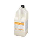 Ecolab MAXX Isi2, (5 liter)