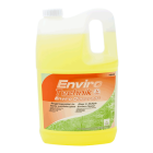 Enviro Glassrent 5 ltr (miljømerket)