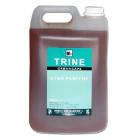 Grønnsåpe Trine, 2,5 ltr