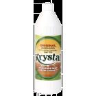 Grønnsåpe Krystal ORIGINAL, 750 ml