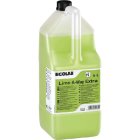 Ecolab Lime-a-way Extra avkalking oppvask