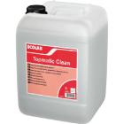 Ecolab Topmatic clean  fl. maskinoppvask 12kg