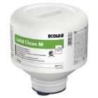 Ecolab Solid clean M maskinoppvask