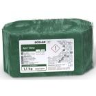 Ecolab Apex Rinse N 1,1 kg