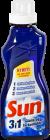 Sun Glans og Tørkemiddel, 300 ml