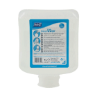 Deb Clear Foam Wash flaske 1 ltr