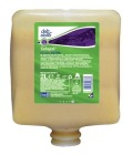 Deb Solopol Classic Extra 2 ltr