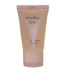 Nordic Sense hotell shampo / balsam 30ml