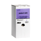 Plum hudpleie Plutect Care bag in box, 1 ltr