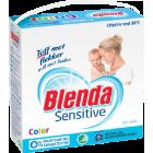 Blenda Sensitive Color 4,3 kg