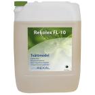 Nordexia FL 10 Rekolex, 10 liter