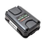 Batteri Lithium-ion 18V Samourai