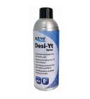 Activa Desi-Yt 400 ml punktrengjøring