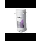 Antibac Våtserviett for overflate 150 stk