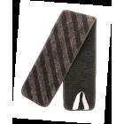 Activa Black Light micromopp 60cm (svanemerket)