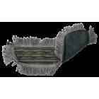 Click Magnet fuktmopp micro 35cm grønn