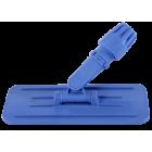 Doodlebugholder f/skaft (padmaster)